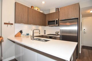 Photo 15: 118 823 5 Avenue NW in Calgary: Sunnyside Apartment for sale : MLS®# A1090115