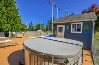 Photo 10: 770 Petersen Rd in : CR Campbell River South House for sale (Campbell River)  : MLS®# 864215