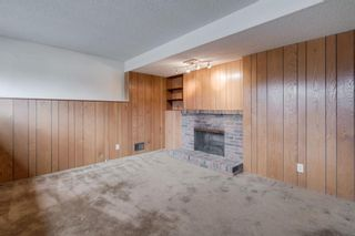 Photo 27: 2132 Palisdale Road SW in Calgary: Palliser Detached for sale : MLS®# A1048144