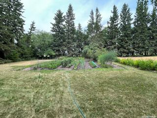 Photo 44: 1609 Main Street in Humboldt: Residential for sale : MLS®# SK863888