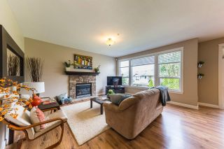 """Photo 2: 22855 DOCKSTEADER Circle in Maple Ridge: Silver Valley House for sale in """"Silver Valley"""" : MLS®# R2191782"""