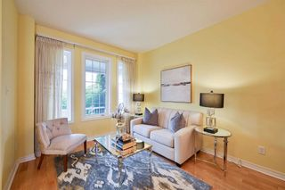 Photo 6: 67 Oland Drive in Vaughan: Vellore Village House (2-Storey) for sale : MLS®# N5243089