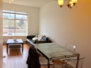 """Photo 7: PH10 1011 W KING EDWARD Avenue in Vancouver: Shaughnessy Condo for sale in """"LORD SHAUGHNESSY"""" (Vancouver West)  : MLS®# R2157431"""
