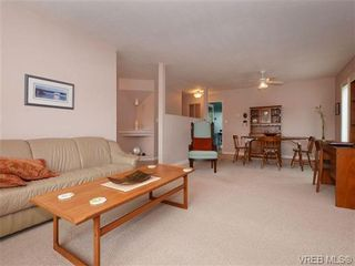 Photo 3: SIDNEY REAL ESTATE = NORTH-EAST SIDNEY FAMILY HOME For Sale SOLD With Ann Watley