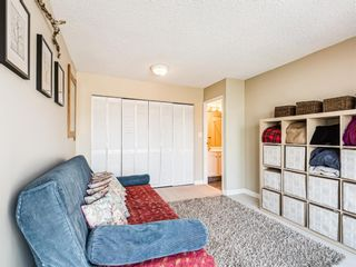 Photo 31: 704 1208 14 Avenue SW in Calgary: Beltline Apartment for sale : MLS®# A1098111