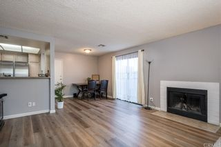 Photo 5: 5930 Seville Avenue Unit W in Huntington Park: Residential for sale (T1 - Vernon, Maywood, Hunt Pk & Bell, N of Florenc)  : MLS®# PW21178684
