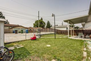 Photo 20: 1035 Penmeadows Road SE in Calgary: Penbrooke Meadows Detached for sale : MLS®# A1134322
