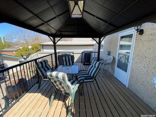 Photo 20: 1033 Macklem Drive in Saskatoon: Massey Place Residential for sale : MLS®# SK854085