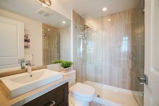 """Photo 9: 1011 11967 80 Avenue in Delta: Scottsdale Condo for sale in """"Delta Rise"""" (N. Delta)  : MLS®# R2331446"""