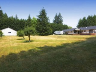 Photo 23: 5125 Willis Way in COURTENAY: CV Courtenay North House for sale (Comox Valley)  : MLS®# 723275