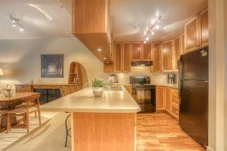 """Photo 7: 210 15350 16A Avenue in Surrey: King George Corridor Condo for sale in """"Ocean Bay Villas"""" (South Surrey White Rock)  : MLS®# R2447871"""