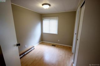 Photo 19: 12 6947 W Grant Rd in SOOKE: Sk Broomhill Manufactured Home for sale (Sooke)  : MLS®# 827521