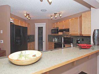 Photo 4: 215 EVANSMEADE Common NW in CALGARY: Evanston Residential Detached Single Family for sale (Calgary)  : MLS®# C3554282