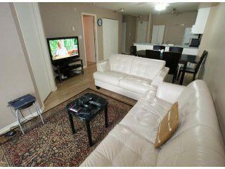 "Photo 9: 103 12160 80 Avenue in Surrey: West Newton Condo for sale in ""La Costa Green"" : MLS®# R2062778"