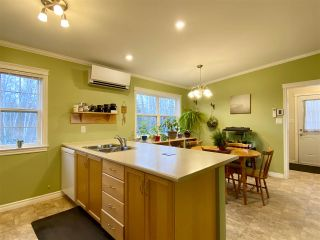 Photo 8: 872 Alma Road in Sylvester: 108-Rural Pictou County Residential for sale (Northern Region)  : MLS®# 202024256