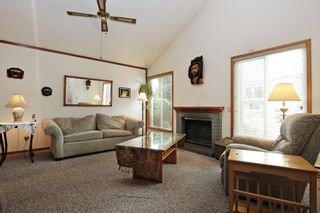 Photo 5: 45361 MCINTOSH Drive in Chilliwack: Chilliwack W Young-Well House for sale : MLS®# R2594568