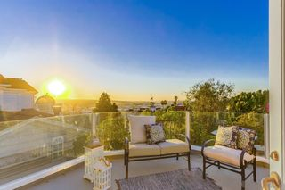 Photo 26: MISSION HILLS House for sale : 5 bedrooms : 4240 Arista Street in San Diego