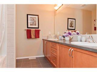 Photo 25: 230 SILVERADO RANGE Place SW in Calgary: Silverado House for sale : MLS®# C4037901