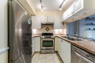 "Photo 2: 301 7038 21ST Avenue in Burnaby: Highgate Condo for sale in ""ASHBURY"" (Burnaby South)  : MLS®# R2123397"