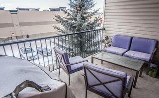 Photo 15: 2304 12 Cimarron Common: Okotoks Apartment for sale : MLS®# C4285894