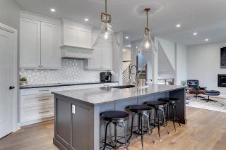 Photo 4: 8345 SASKATCHEWAN Drive in Edmonton: Zone 15 House for sale : MLS®# E4244992