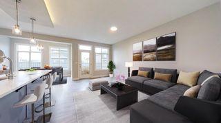 Photo 5: 16651 31 Avenue in Edmonton: Zone 56 House for sale : MLS®# E4253916