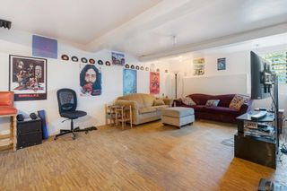 Photo 3: LA MESA House for sale : 3 bedrooms : 8415 Sunrise