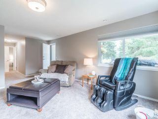 Photo 41: 6015 JOSEPH PLACE in NANAIMO: Na Pleasant Valley House for sale (Nanaimo)  : MLS®# 819702