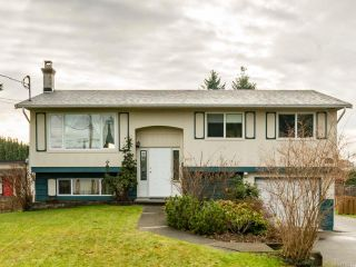 Photo 49: 1120 21ST STREET in COURTENAY: CV Courtenay City House for sale (Comox Valley)  : MLS®# 775318