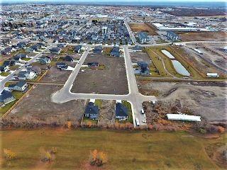 Photo 16: 11108 108 Avenue in Fort St. John: Fort St. John - City NW Land for sale (Fort St. John (Zone 60))  : MLS®# R2494093