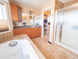 Photo 30: 130 REICHERT Drive: Beaumont House for sale : MLS®# E4233184