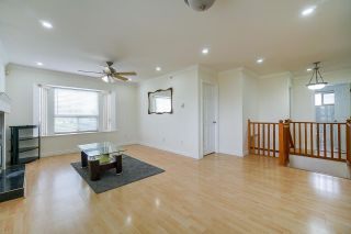 Photo 3: 470 E 41ST Avenue in Vancouver: Fraser VE House for sale (Vancouver East)  : MLS®# R2575664
