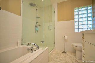 Photo 12: 630 188 Douglas St in : Vi James Bay Condo for sale (Victoria)  : MLS®# 866358