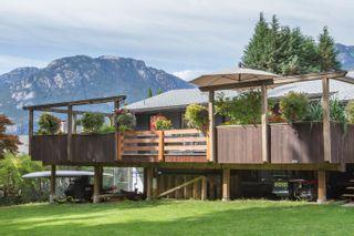 "Photo 31: 40372 SKYLINE Drive in Squamish: Garibaldi Highlands House for sale in ""Garibald Highlands"" : MLS®# R2619172"
