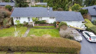 Photo 18: 151 CARISBROOKE Crescent in North Vancouver: Upper Lonsdale House for sale : MLS®# R2558225