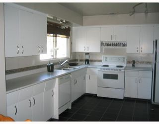 """Photo 3: 1323 BABINE in Prince_George: Spruceland House for sale in """"SPRUCELAND"""" (PG City West (Zone 71))  : MLS®# N179362"""
