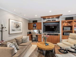 Photo 8: 10591 TREPASSEY DRIVE: Steveston North Home for sale ()  : MLS®# R2012787