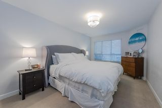 """Photo 12: 120 8600 GENERAL CURRIE Road in Richmond: Brighouse South Condo for sale in """"Montery"""" : MLS®# R2347751"""