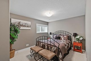 Photo 38: 134 Ranch Road: Okotoks Detached for sale : MLS®# A1137794