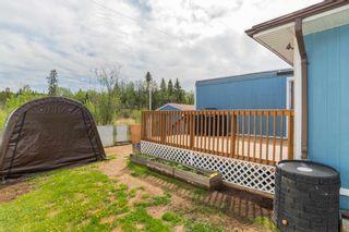 Photo 13: 4405 50 Avenue: Cold Lake Mobile for sale : MLS®# E4249464