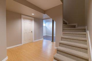 Photo 46: 1 Oakdale Place: St. Albert House for sale : MLS®# E4264071