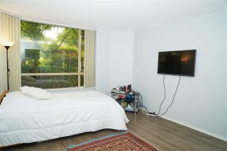 """Photo 14: 103 1189 EASTWOOD Street in Coquitlam: North Coquitlam Condo for sale in """"Cartier"""" : MLS®# R2497835"""