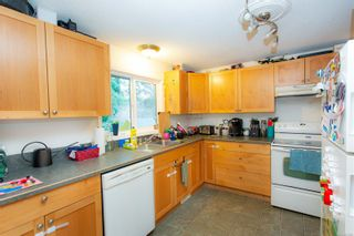 Photo 8: 997 Bruce Ave in : Na South Nanaimo House for sale (Nanaimo)  : MLS®# 863849