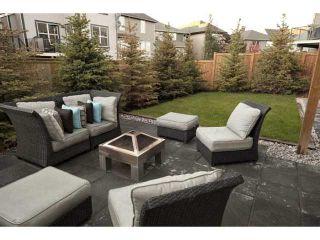 Photo 19: 34 MAHOGANY Green SE in CALGARY: Mahogany Residential Detached Single Family for sale (Calgary)  : MLS®# C3571302