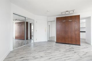 Photo 9: 1401 789 DRAKE Street in Vancouver: Downtown VW Condo for sale (Vancouver West)  : MLS®# R2584279