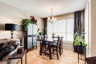 Photo 11: 105 Rainbow Falls Boulevard: Chestermere Semi Detached for sale : MLS®# A1144465