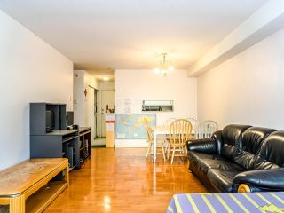 Main Photo: 107 2533 PENTICTON Street in Vancouver: Renfrew Heights Condo for sale (Vancouver East)  : MLS®# R2507066