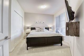 """Photo 12: 228 15137 33 Avenue in Surrey: Morgan Creek Condo for sale in """"Harvard Gardens"""" (South Surrey White Rock)  : MLS®# R2521792"""