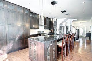 Photo 14: 12802 123a Street in Edmonton: Zone 01 House for sale : MLS®# E4261339