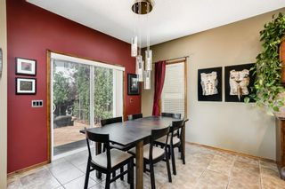 Photo 5: 43 Panamount Lane NW in Calgary: Panorama Hills Detached for sale : MLS®# A1126762